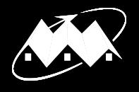 E Freitas Construction Inc. Logo